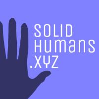 solidhumans