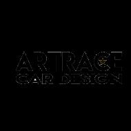 Artrace