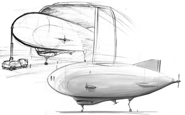 doodles2.jpg