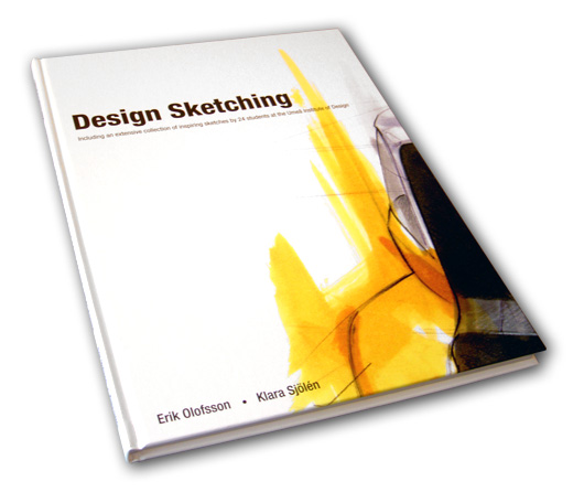 designsketching_cover.jpg