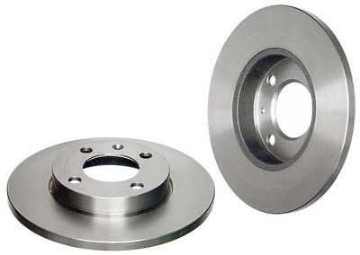 839_615_301_Brake_Disc_F_Solid.jpg