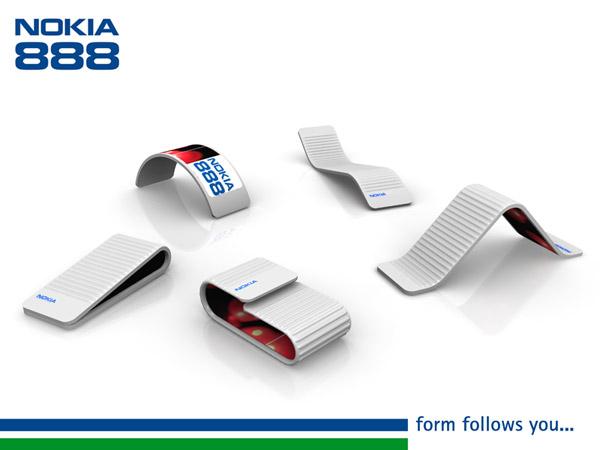 اغرب تليفون محمول في العالم من نوكيا post-218-1126779821.