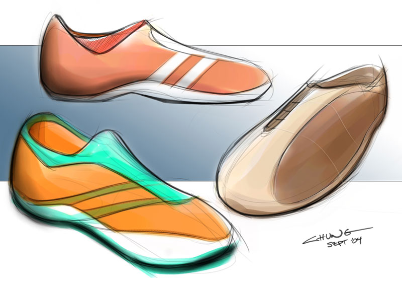 9_shoes.jpg