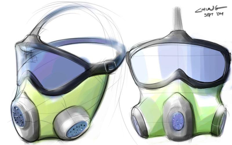 10_gasmask.jpg