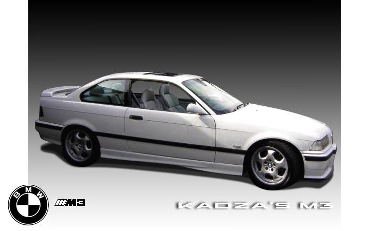 KADZAS_M3.jpg