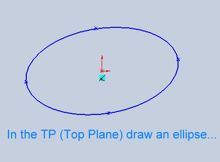 01_Relations_Ellipse_01.jpg