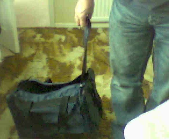 bag_concept.jpg