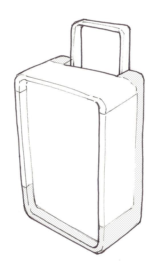 trolley_reuse_bag_II.jpg