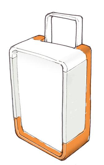trolley_reuse_bag_III.jpg