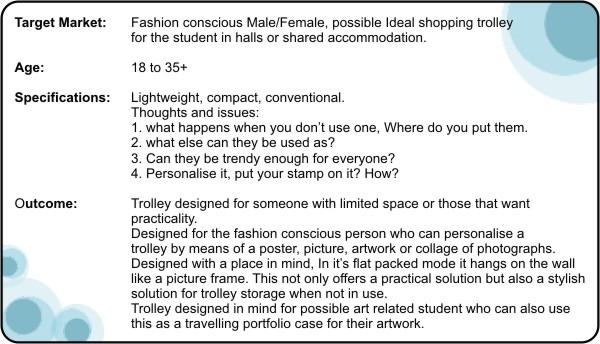 trolley_text.jpg