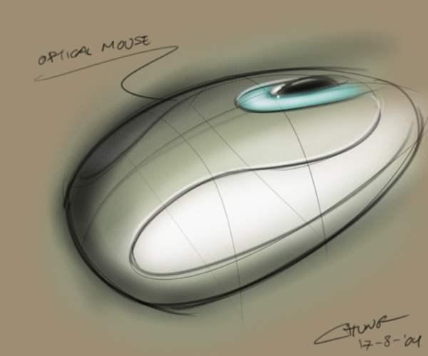 opticalmouse.JPG