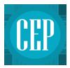 CEP Design