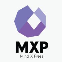 MindXpress