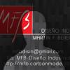 My Online Portfolio - last post by mfbdisin